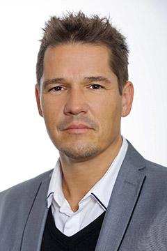 Ing. Wolfgang Imnitzer