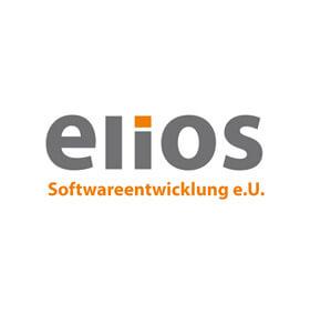 elios Logo