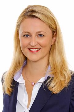 Mag. Birgit Sophia Wieser
