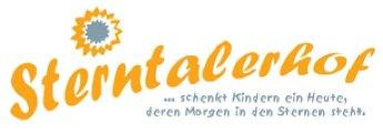 Sterntalerhof Logo