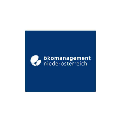 Ökomanagement Logo