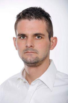 Markus Sandhofer