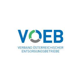 VOEB Logo