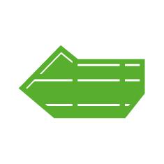 Icon für Container
