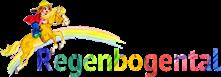 Regenbogentail Logo