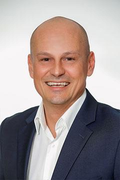 Martin Löffler