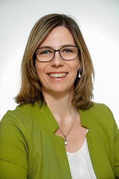 Cornelia Czipek