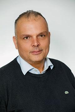 Roland Fau