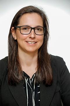 Sabrina Holzinger