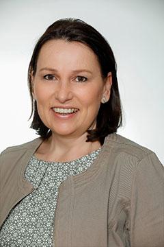 Sigrid Hirnschall
